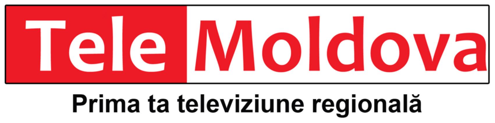 TeleMoldova
