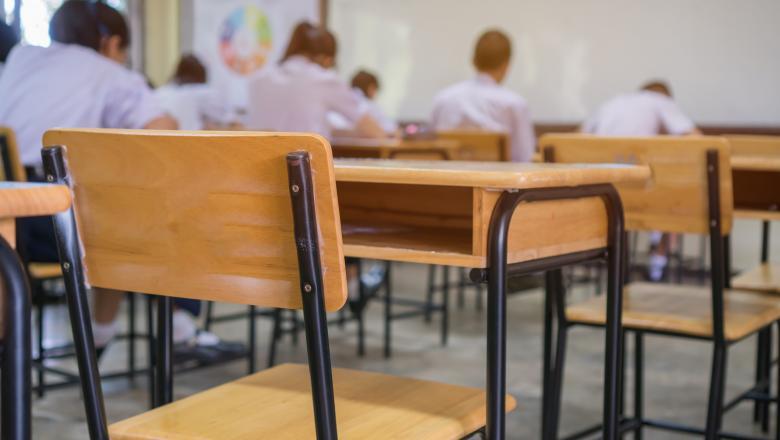 Structura anului școlar 2020-2021 a fost publicată în Monitorul Oficial. Pe ce data va începe școala